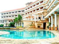 The Lagoona Resort - an Ecotel Hotel
