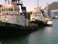 Port of Ploče