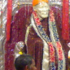 Sai Baba Temple (Nagpur)
