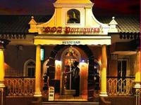 Goa Portuguese Rest O Bar