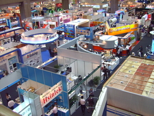 Secu Tech Expo