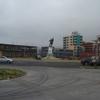 21-May Square