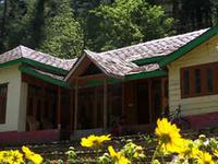Parvati Kuteer