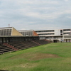 University of Burundi