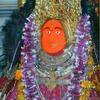 Maa Bamleshwari Devi Dongargarh