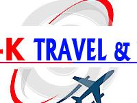 Top-K Travel & Tours