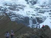 Salkantay Trekking Company