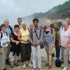 Dieng Tour Packages
