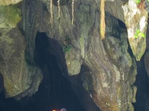 Philippine Tours: Puerto Princesa Package Photos