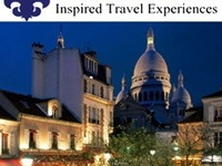 French Links Tours