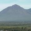 Geureudong Mountain