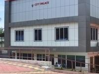 Hotel City Palace Residency Wandoor
