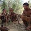 Hadzabe Bushmen Tribal Life Cultural Tour