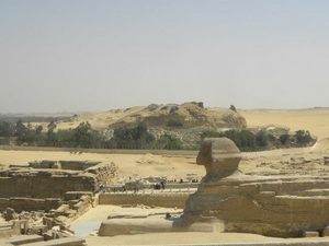 Shore Excursions Egypt Photos