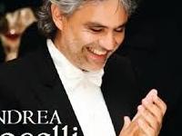 Andreabocelli Live Concert Lajatico Tour