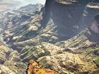 Ethiopia Wanna Get High Traveller 11 20jun13 David Crookes B 646x430