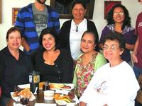 Gallery Of Ixquic Spanish School 29