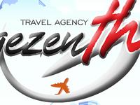Gezenthi Logo