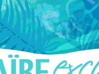 Caraibe Excursion