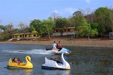 Olive Resort Khindsi - Ramtek