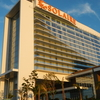 Solaire Resort 2 6 Casinojf
