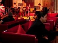 6 2 Vie Bar Jazzvie Daily Live Jazz