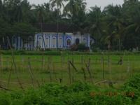 Goa Holidays