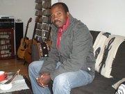 Joseph Mwema