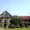 Camalig Albay