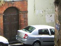 Maalem Synagogue
