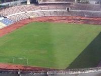 Stadium Merdeka