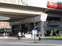 Xizhi Station