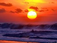 Bali Paradise Beach Estates 2014 5  15