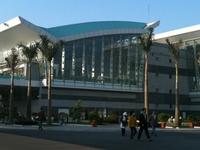 Da Nang International Airport