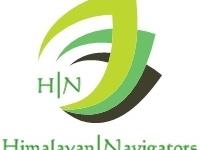 Himalayan Navigators