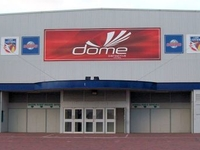 Adelaide Arena