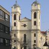 Lichtental Church