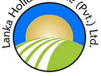 Lanka Holiday Guide (Pvt) Ltd