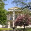 Palais Clam-Gallas
