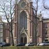 Onze Lieve Vrouwekerk