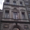 Foam Fotografiemuseum Amsterdam