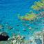 View To The Sea La Francesca Resort