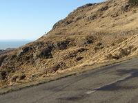 Mount Cavendish