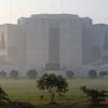National Assembly Of Bangladesh 2 C Jatiyo Sangsad Bhaban 2 C 2 0 0 8 2 C 8