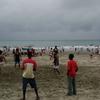 Atacames Beach