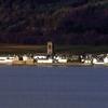 View Of Inveraray, Scotland