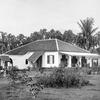 Bondowoso Regency