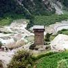 Gandhola Ṭhākur's Seven-Storey Tower Fort