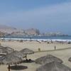 Santa Mara Beach