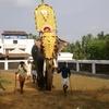 Choorakkottukavu Bhagavathy Temple